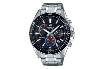 CASIO EDIFICE CHRONOGRAPH EFR-552D-1A3V