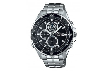 CASIO EDIFICE CHRONOGRAPH EFR-547D-1AV