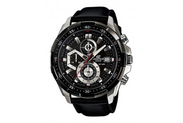 CASIO EDIFICE CHRONOGRAPH EFR-539L-1AV