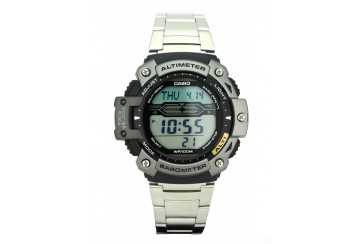 CASIO OUTGEAR SPORT GEAR SGW-300HD-1AV