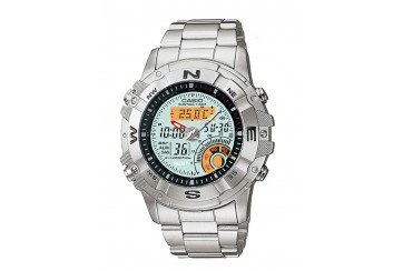 CASIO OUTGEAR HUNTING GEAR AMW-704D-7AV
