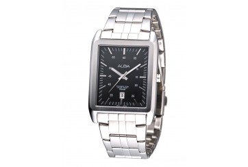 ALBA PRESTIGE (PAIR) by Seiko Watch AXDT61X1
