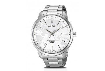 ALBA PRESTIGE by Seiko Watch AS9595X1