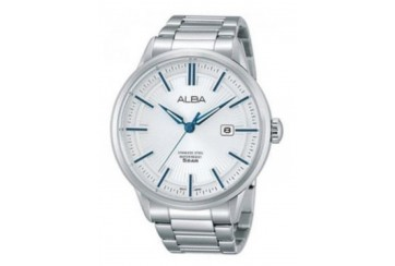 ALBA PRESTIGE by Seiko Watch AS9575X1
