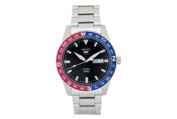SEIKO 5 Automatic (Hand Winding) Gents Watch SRP661K1