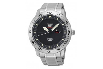 SEIKO 5 Automatic (Hand Winding) Gents Watch SRP563K1