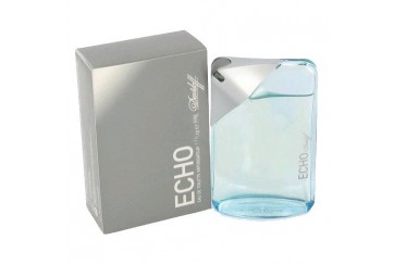 DAVIDOFF ECHO EDT 100ML