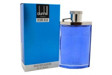 DUNHILL DESIRE BLUE EDT 150ML