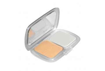 L'Oreal True Match Two-way Powder Foundation [G5 Golden Beige]