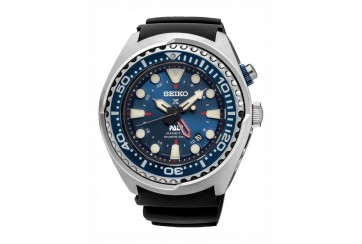 SEIKO Padi Prospex Limited Edition Divers Kinetic Gents Watch SUN065P1