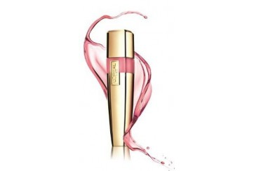 L'Oreal Shine Caresse Lip Color 600 Venus