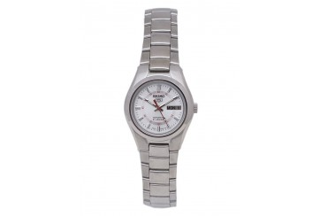SEIKO 5 Automatic (Self Winding) Ladies Watch SYMC21K1