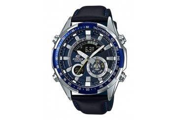CASIO EDIFICE CHRONOGRAPH ERA-600L-2AV