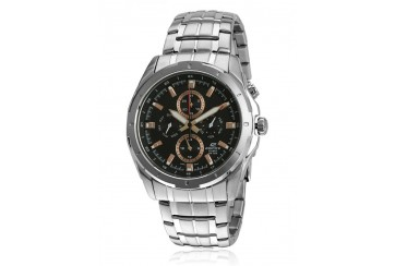 CASIO EDIFICE MULTI-HAND EF-328D-1A5V